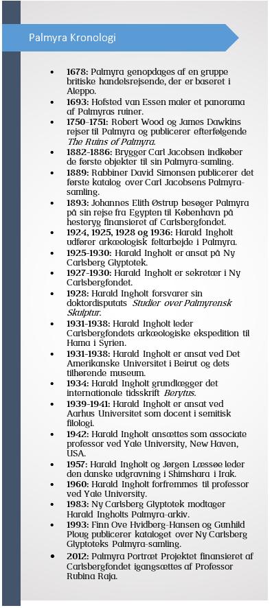 ~ media Carlsbergfondet Dokumenter Aarsskrifter Artikel .